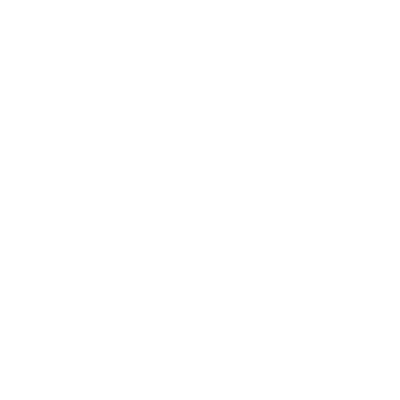 Food Service Business